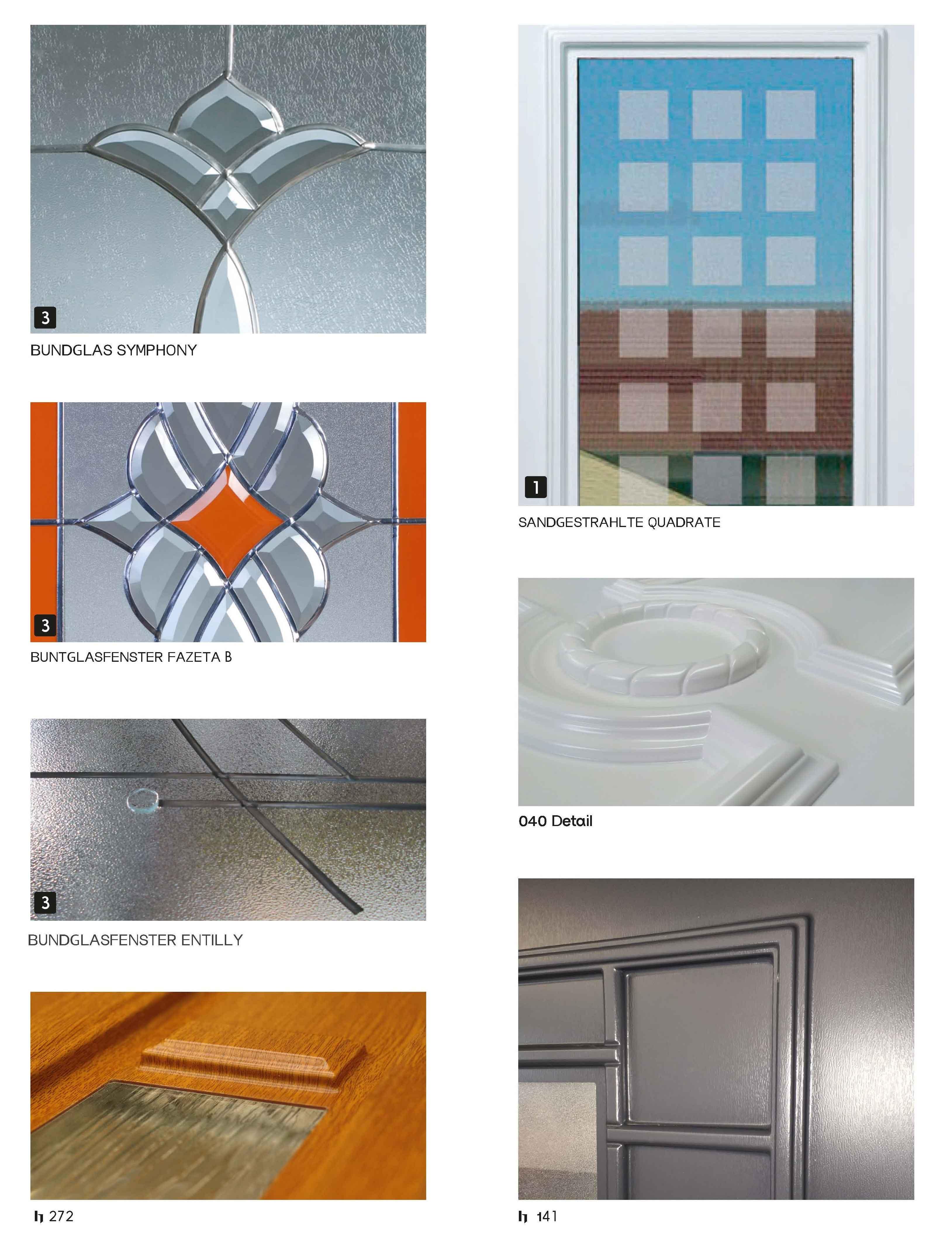 PVC-Details_k