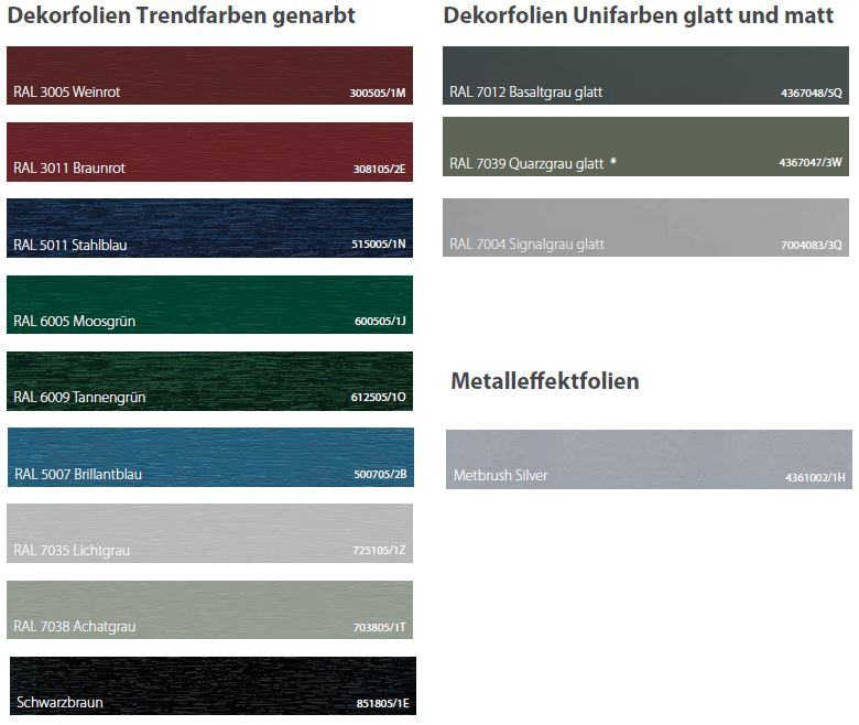 Trendfarbe-Aussersstandard-B