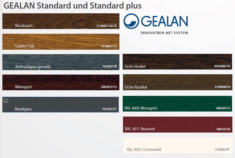 PVC-StandardfarbenWsoKUlAKZYuob