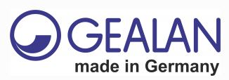 Gealan-made-in-Germany